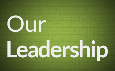 ourleadershipgreen