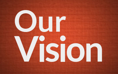 ourvisionbox